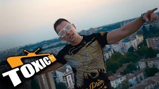DAVOR LAZIC - BEOGRADSKO LUDILO (OFFICIAL VIDEO)