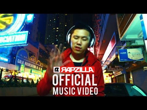 MC Jin - Angels music video - Christian Rap