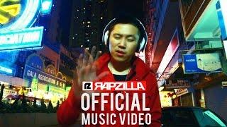 MC Jin - Angels music video - Christian Rap