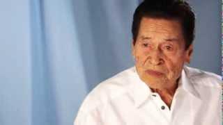 Eddie Garcia, Janice De Belen & Spanky Manikan on HONESTY