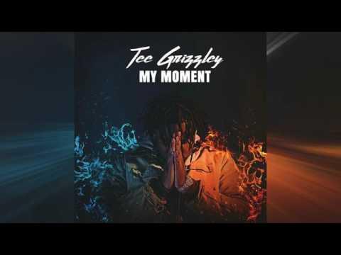 Tee Grizzley - No Effort (Audio)