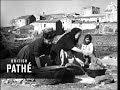 Adventure In Sardinia 1 (1950)