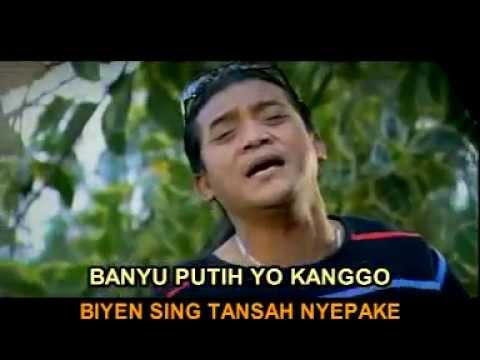 DIDI KEMPOT - PINGIN NGOMBE [Karaoke Video]