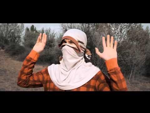 Халява В Steam 2016. Получаем Borderlands Бесплатно В Steam!из YouTube · С высокой четкостью · Длительность: 5 мин20 с  · Просмотры: более 1.000 · отправлено: 17-11-2016 · кем отправлено: SiziT