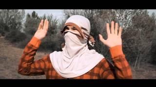 (Rustex) Rust Experimental  -  Короткометражка про раст