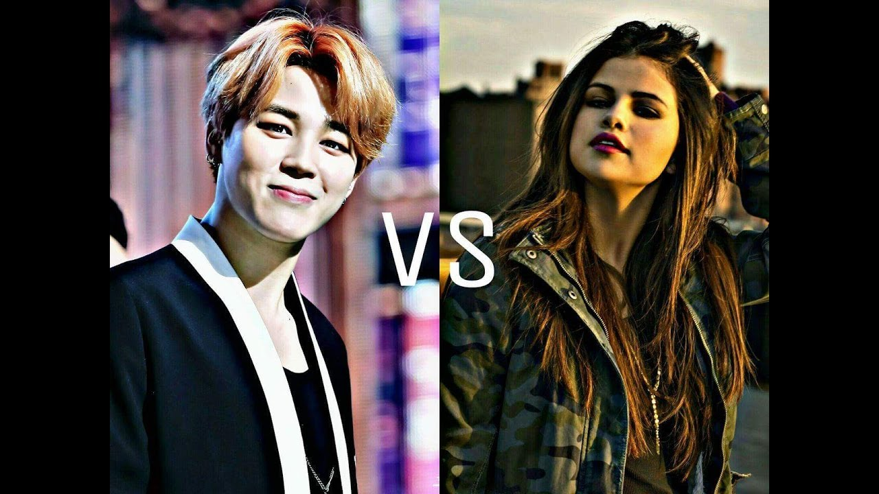 What Are Some Major Differences Between the K-Pop Industry and the American Pop Industry?