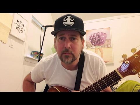 21 Pilots Screen acoustic guitar looper