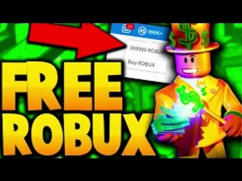 Giving away free robux right now robux giveaway how to get free giving away free robux right now robux giveaway how to get free robux on roblox dantdm and more ccuart Gallery