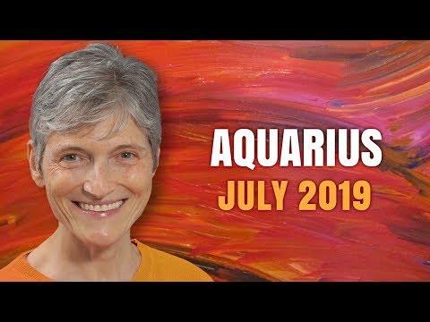 aquarius-july-2019-astrology-horoscope-forecast