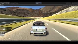 Car System Pro #6 - Unity 5.0