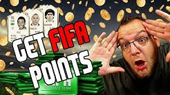 UNENDLICH FIFA 20 Points | UNCUT Tutorial