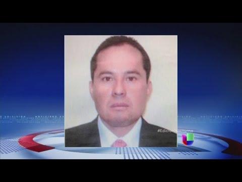 un-director-de-la-policía-mexicana,-en-el-ojo-del-huracán