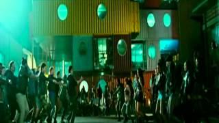 Ishq Shava (Jab Tak Hai Jaan) - (2012) - HD 720p - [HP].mp4