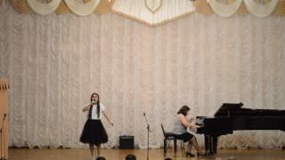 Астрахань 2016 11 04 ДМШ   1 Концерт DSC 0001(, 2017-01-30T14:24:48.000Z)