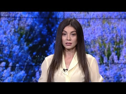 Крымская лаванда: экспансия