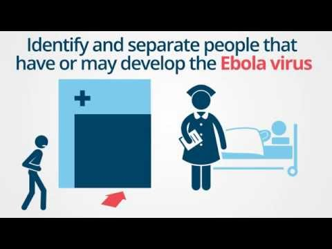 Ebola Travel Health and Safety Advice You Can Use By Intelligent Travel
