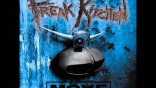 Freak Kitchen - Hateful Little People - HQ.wmv