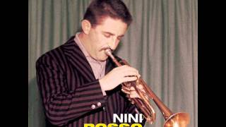 Nini Rosso - O mein papa