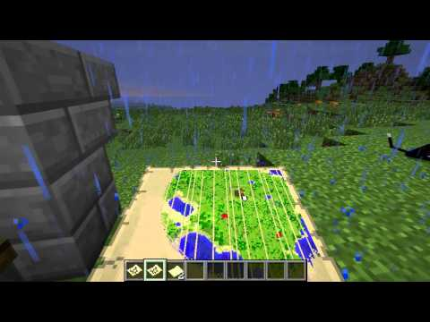 Tutorials/Mapping – Official Minecraft Wiki
