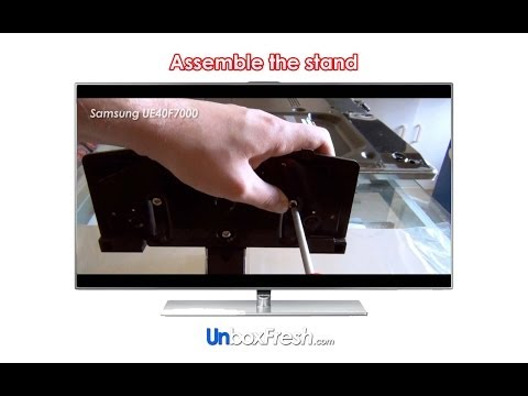 Samsung f7000 deals