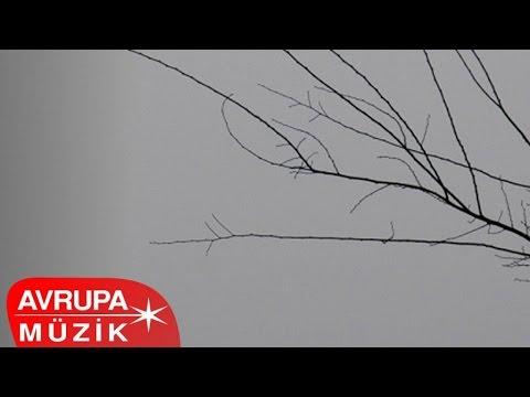Zikri Özdemir - Zikri Özdemir (Full Albüm)
