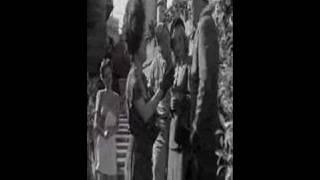 Anna Magnani - Abbasso La Ricchezza (1946)