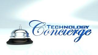 Technology Concierge For Commercial Building Tenants: Risersafe Program