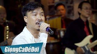 Bến Giang Đầu - Quang Lập | GIỌNG CA ĐỂ ĐỜI