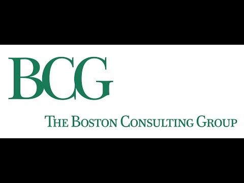 Preferred Partner Event: Win with BCG  How to win a case competition