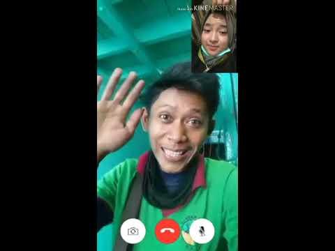 video-call-bareng-nissa-sabyan