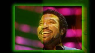 Motown Classic !!!!Commodores - Easy  ZOOM!!!!!!!!!!!!