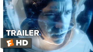 Life Trailer #2 (2017) | Movieclips Trailers