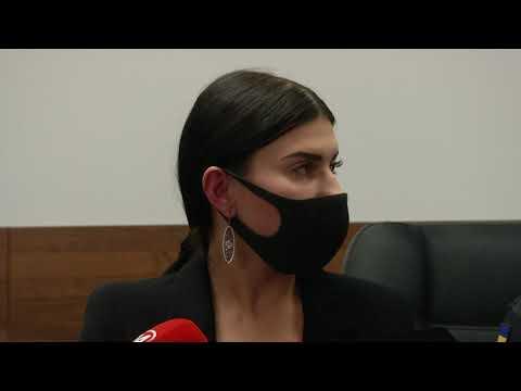 Суд над водієм, через якого загинула родина на Київщині (Відео)