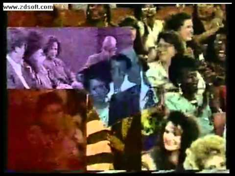 The Montel Williams Show Intro (1993-1994)