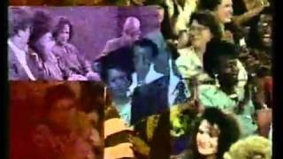 The Montel Williams Show Intro (1993-1994)