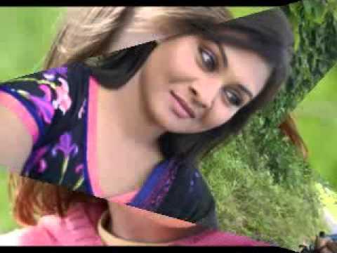 Ke Prothom Kache Eshechi (Music)_Karaoke Track Music Sell Hoy=00966553980420 /0088-01753059266.flv