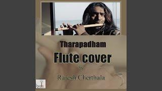 Flute covers by Rajesh Cherthala