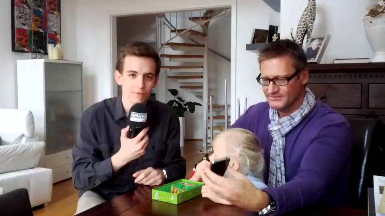 Längste Videos nach Tag: ralf dormann