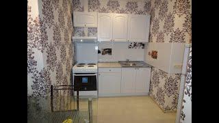 Сдам 2-комнатную квартиру в Одессе в Ж/К