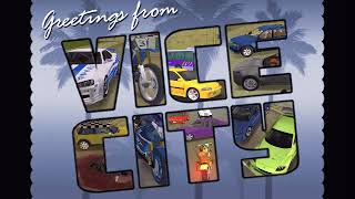 How to change roads of GTA VICE CITY with TXD WORKSHOP