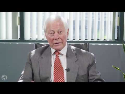 Principles for Successful Entrepreneurs Brian Tracy