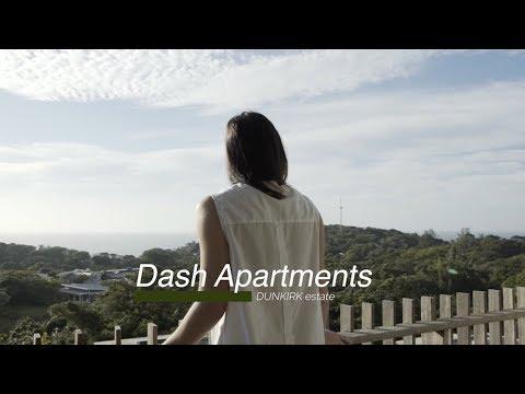 Dash Apartments
