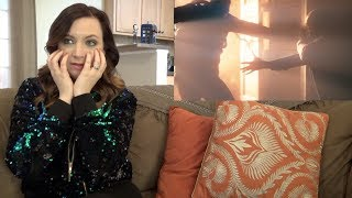 """Doctor Who New Years Special """"Resolution"""" Reaction"""