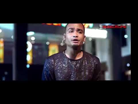 RASGULLA x APPY RAJA    CG R∆P  DJ HEMANT
