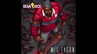 Sean Price - Bar-Barian (Official Audio)