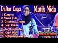 Album Terbaru Mutik Nida // 2019