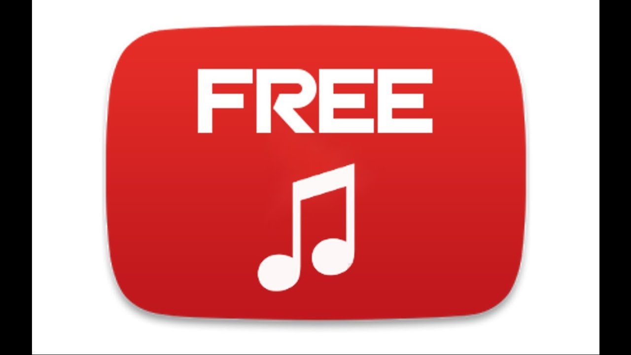 how to add free music to youtube video