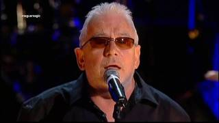 Eric Burdon - Baby Let Me Take You Home (Live, 2007) HD/widescreen ♫♥50 years