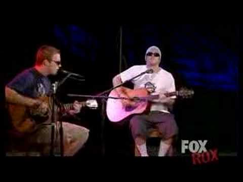 Slightly Stoopid - Ain't Got A Lot of Money