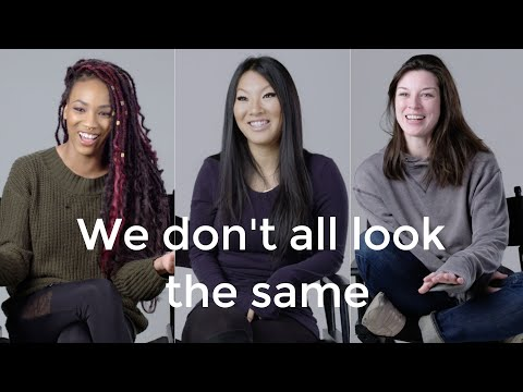 Porn Stars Stoya, Asa Akira & More on Diversity in Porn | Iris